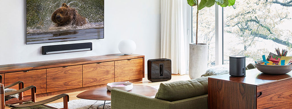 living-room-surround